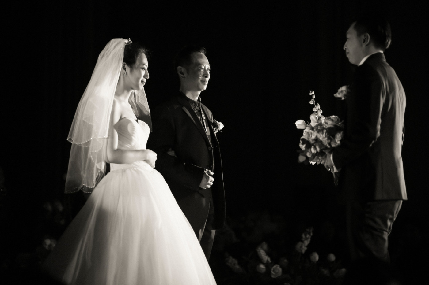 【KAI 婚礼纪实】Z&Y 常州婚礼26