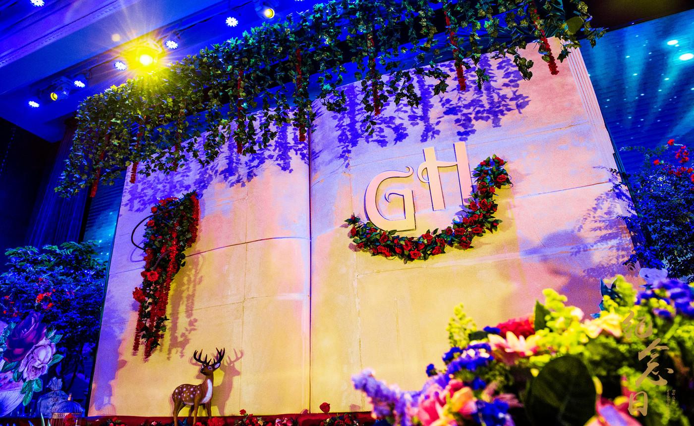 婚礼跟拍 | 小榄婚礼41