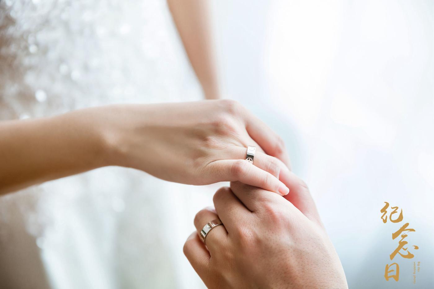 婚纱 | 康记&少媚3