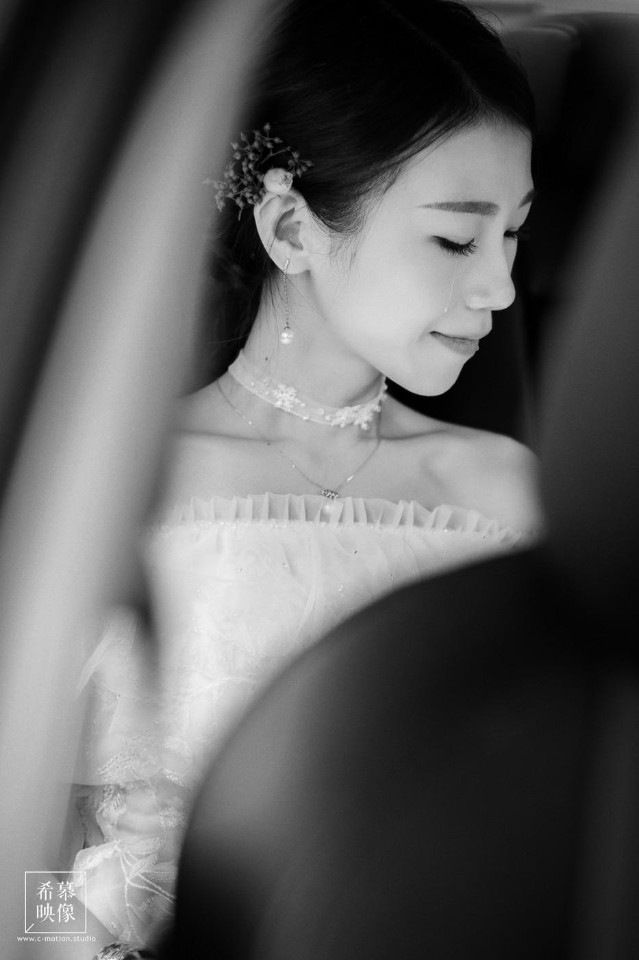 Lok&Pinkey's Wedding18