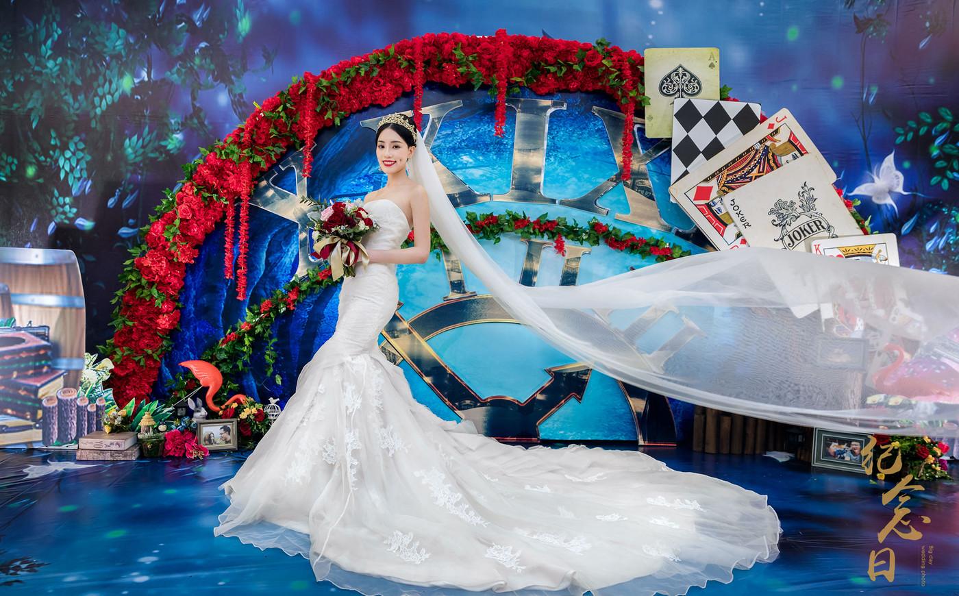 婚礼跟拍 | 小榄婚礼37