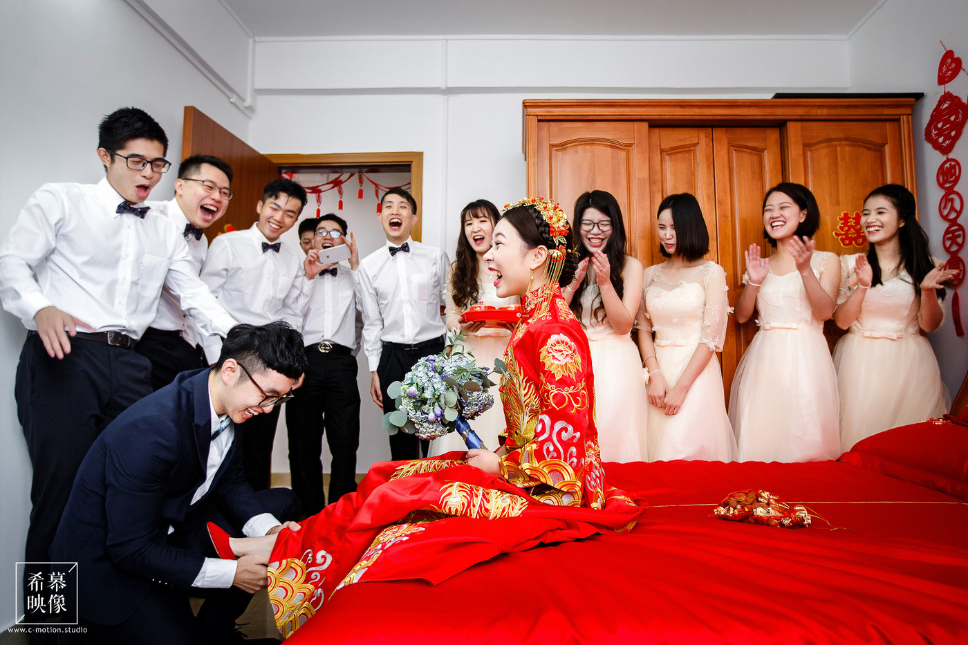 CT&PX' Wedding25