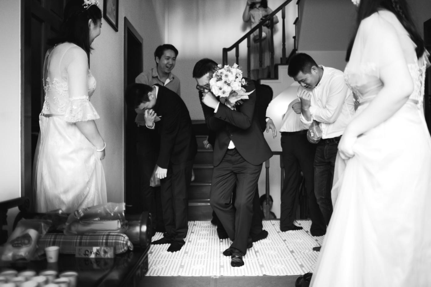 Wu + Wang Wedding5