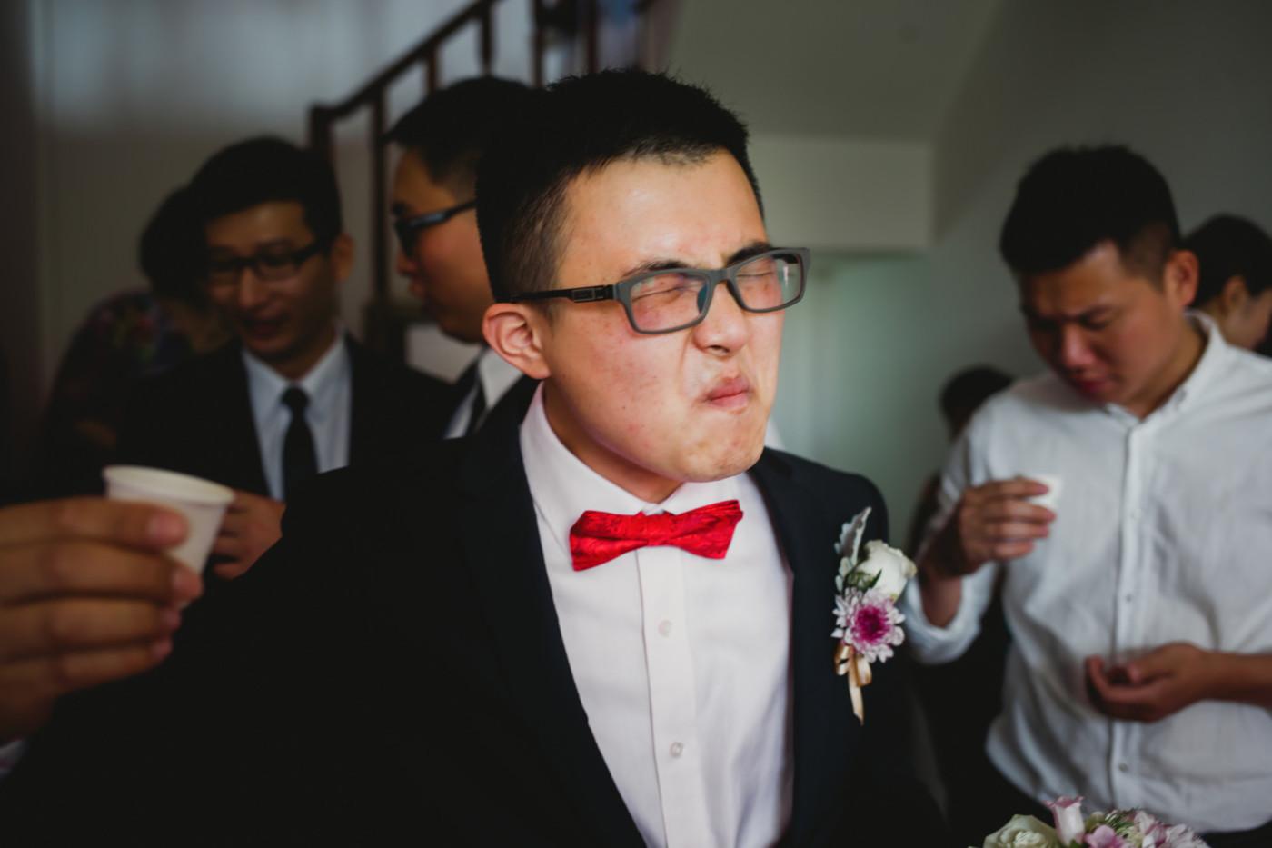 Wu + Wang Wedding6