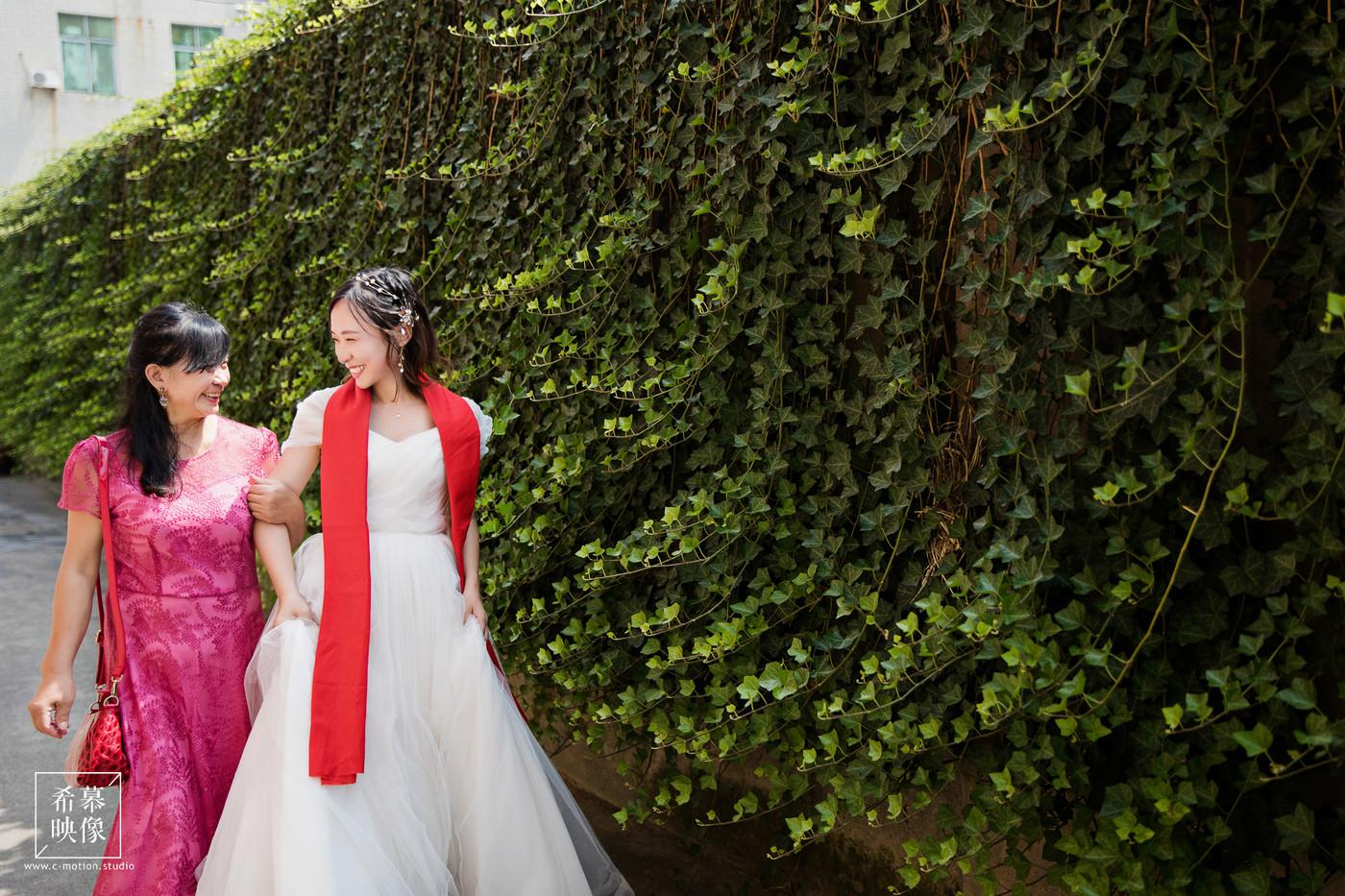 YX&ZW's Wedding25