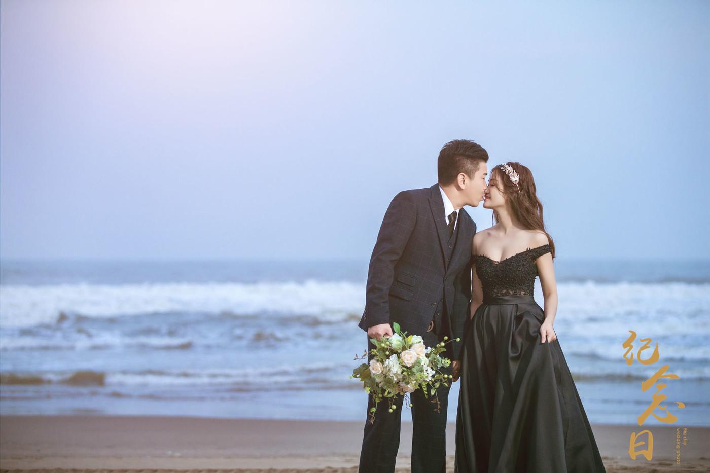 婚纱 | 康记&少媚26