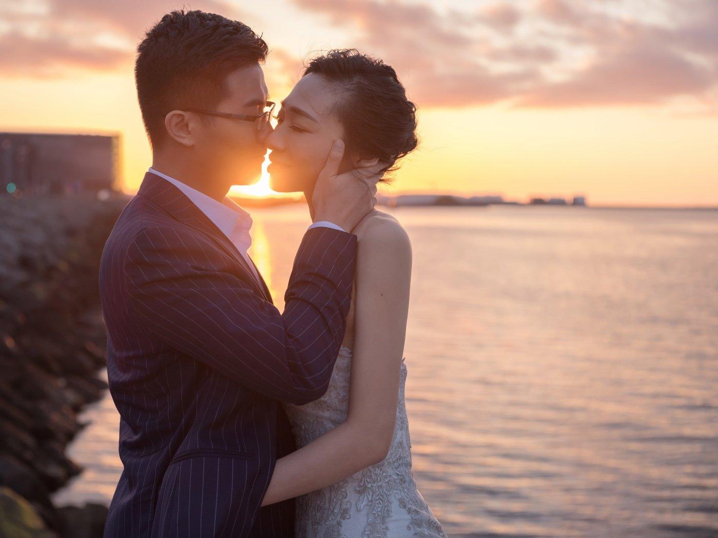 MoFoTo 冰岛婚纱旅拍18