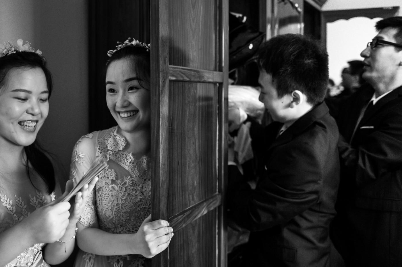 Wu + Wang Wedding16