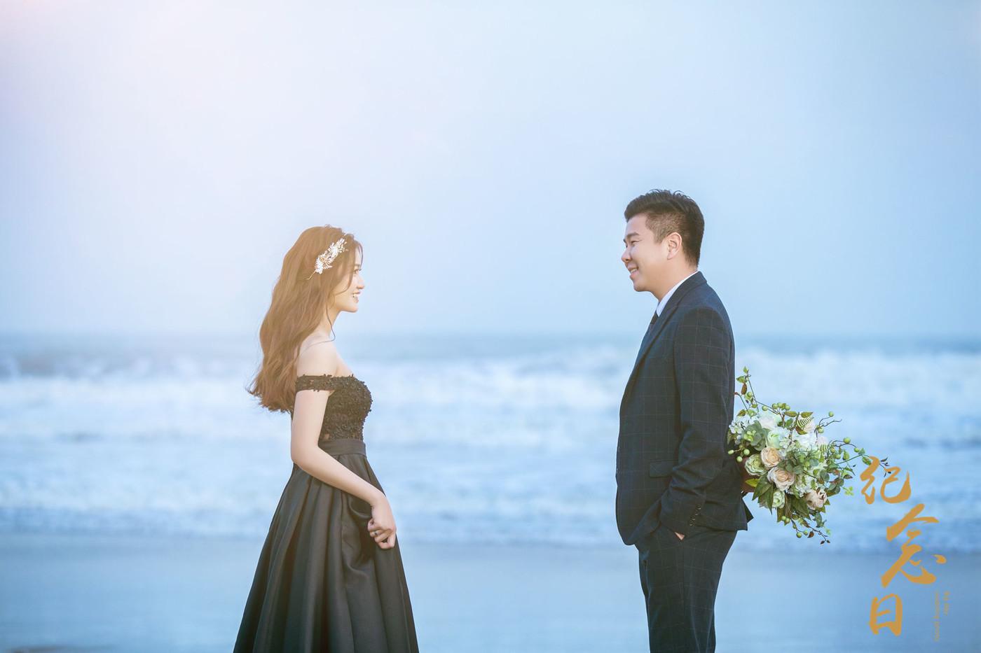婚纱 | 康记&少媚31