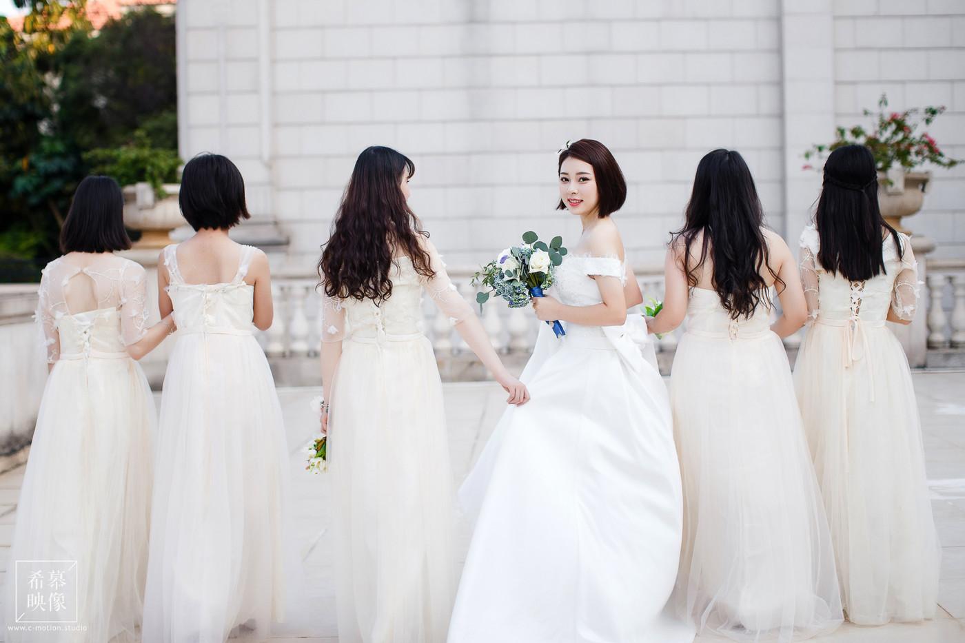 CT&PX' Wedding41
