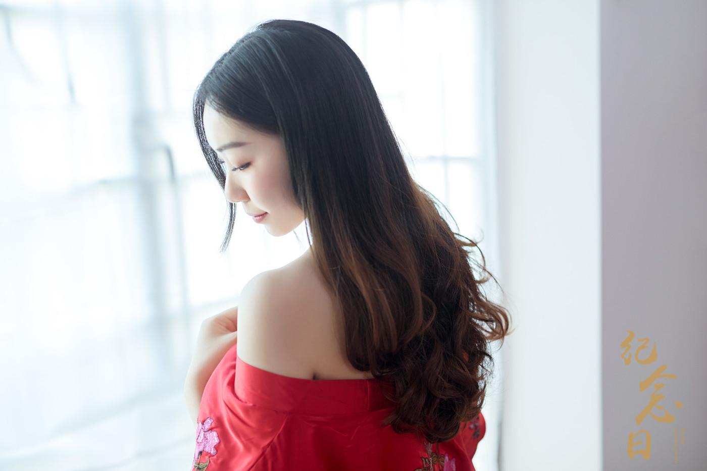 婚礼跟拍 金荣&燕妮2