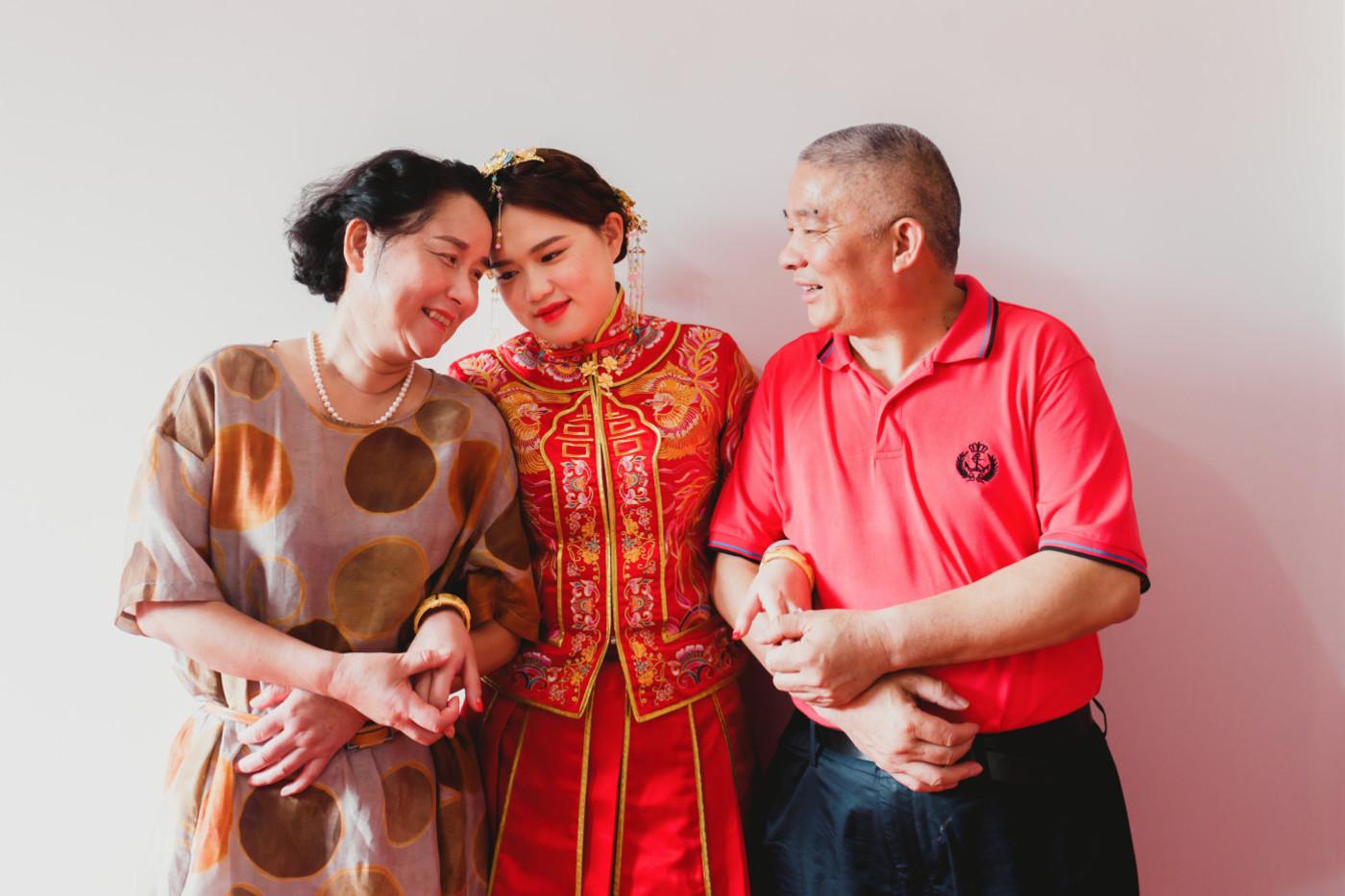 Wu + Wang Wedding21