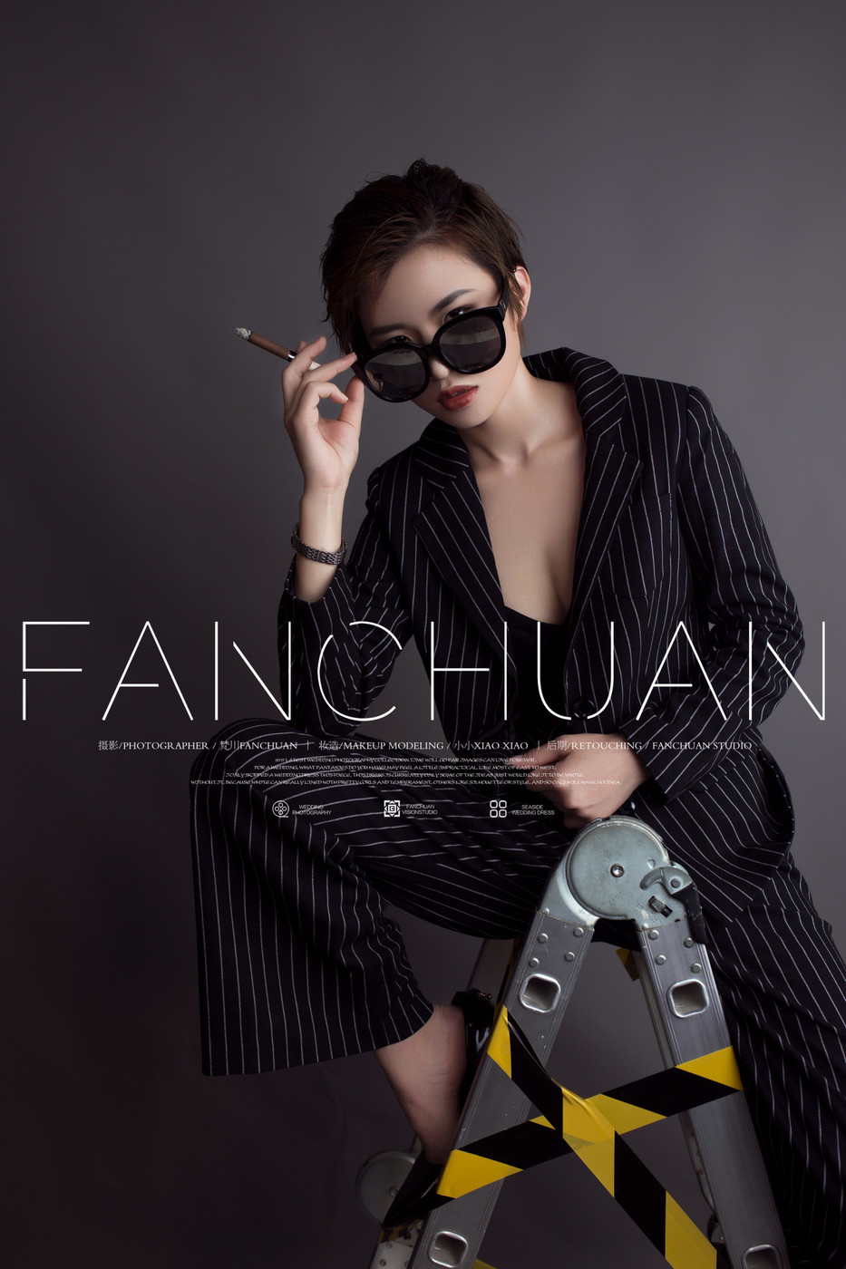 Striped suits9