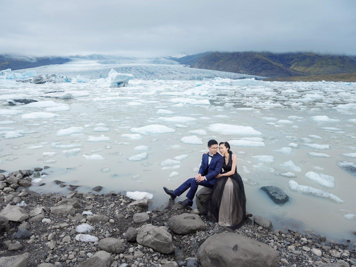 MoFoTo 冰岛婚纱旅拍31
