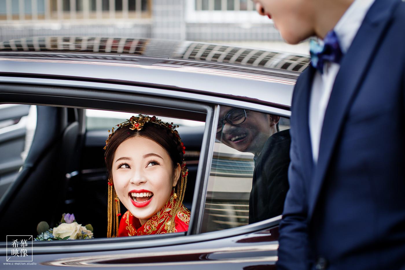 CT&PX' Wedding33