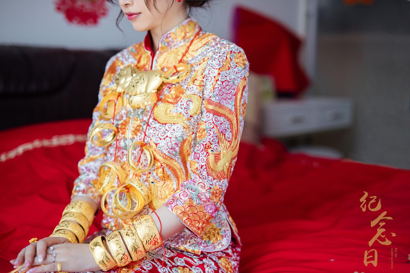 婚礼 | 志明&琳琳20