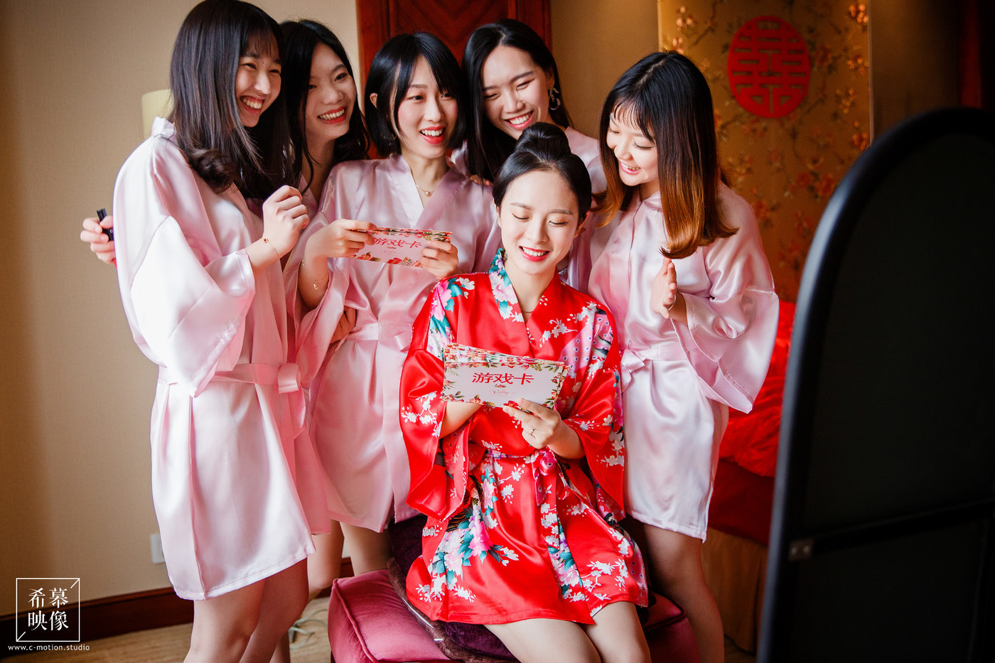 Rui&HY's Wedding3