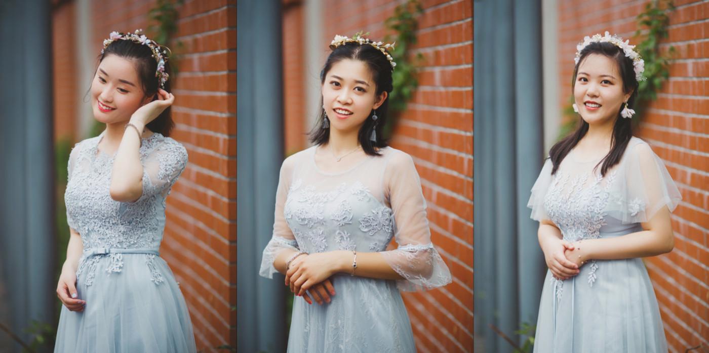 Wu + Wang Wedding27