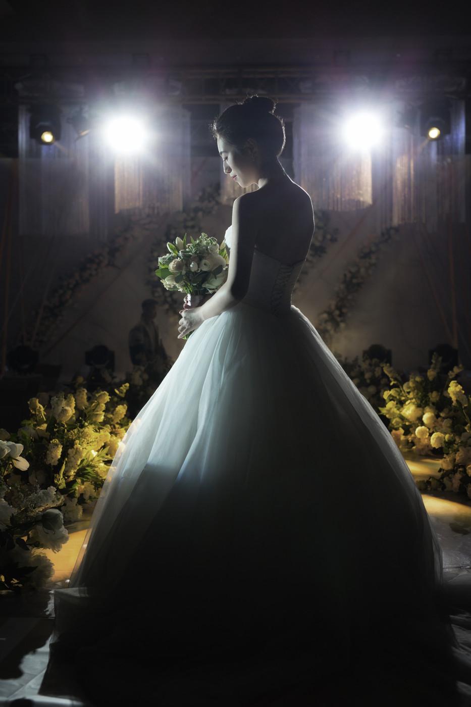 【KAI 婚礼纪实】Z&Y 常州婚礼23