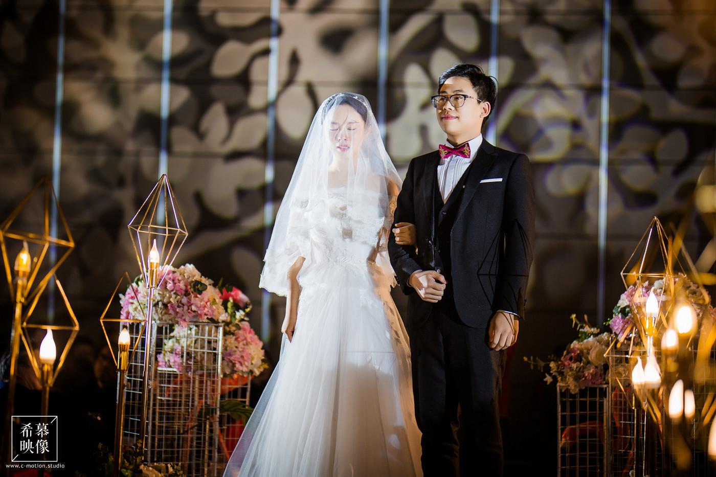 Rui&HY's Wedding54