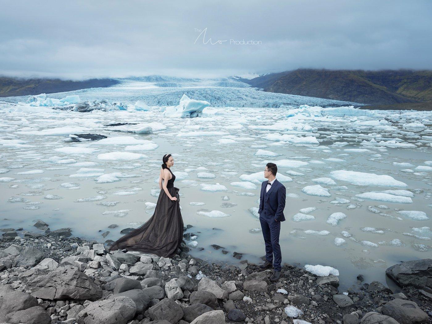 MoFoTo 冰岛婚纱旅拍32