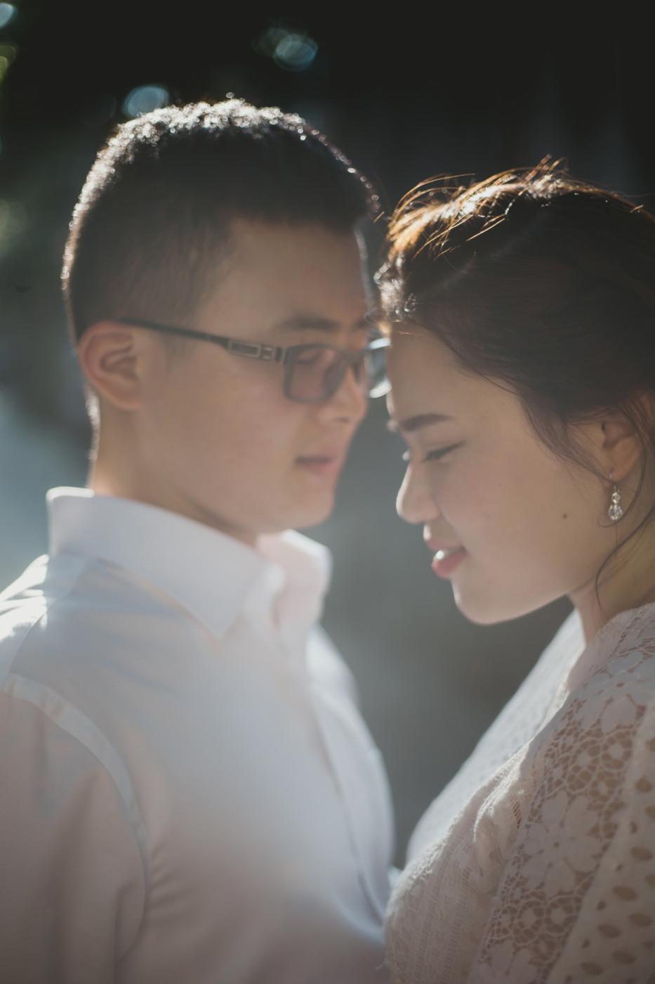 Wu + Wang Wedding35