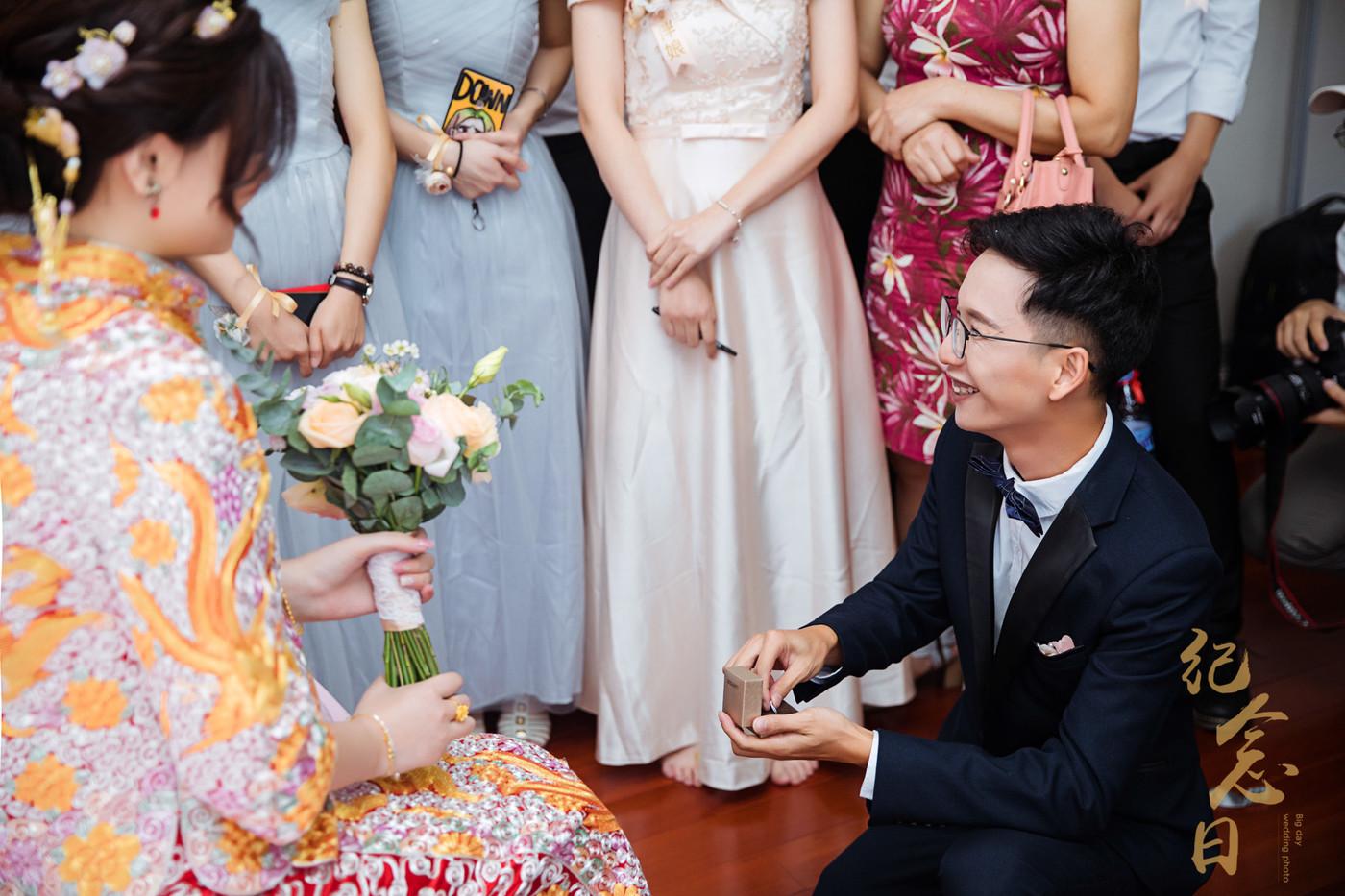 婚礼 | 志明&琳琳43
