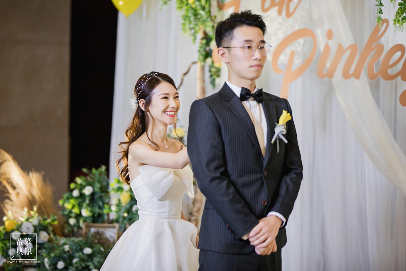 Lok&Pinkey's Wedding30