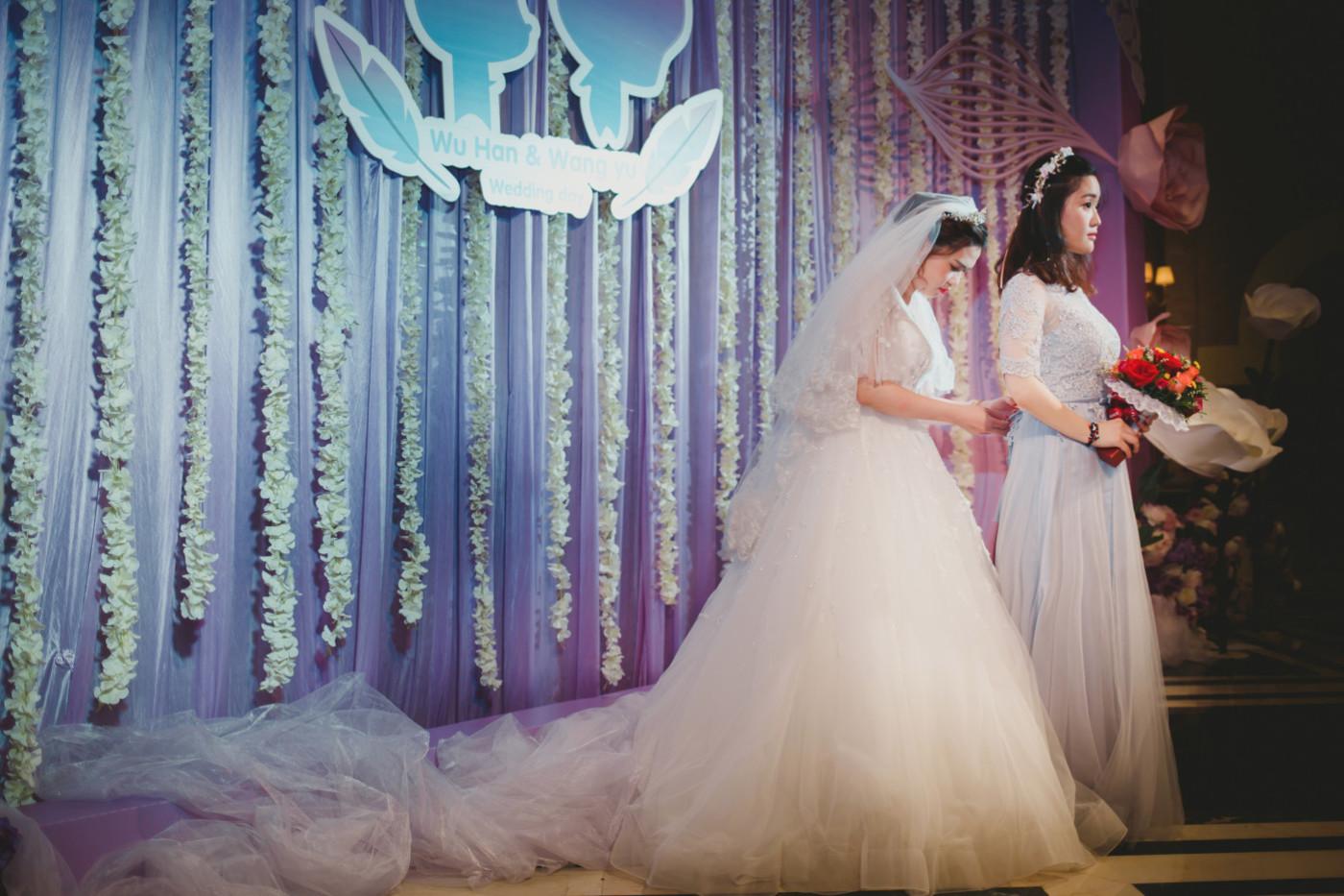 Wu + Wang Wedding39