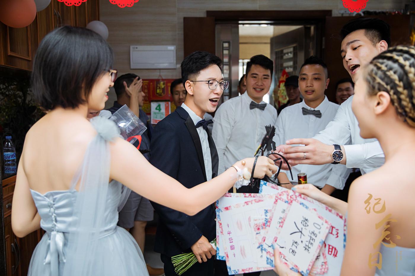 婚礼 | 志明&琳琳31