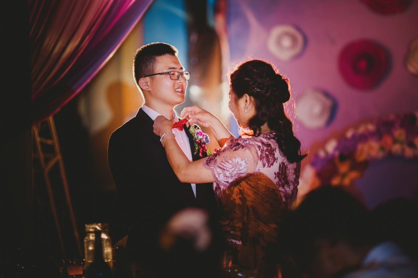 Wu + Wang Wedding41