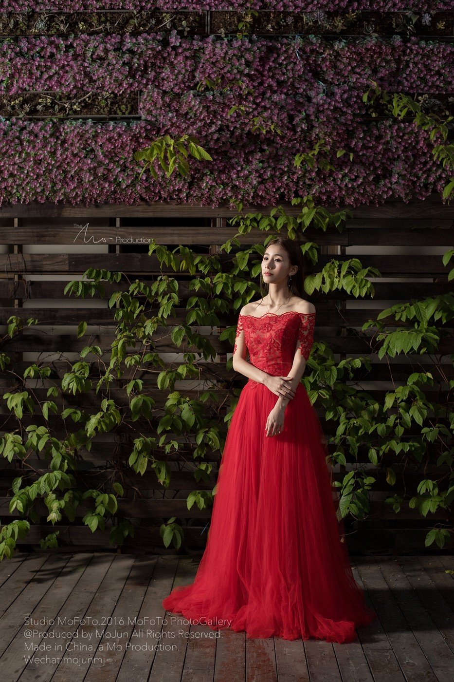 MoFoTo 婚纱6