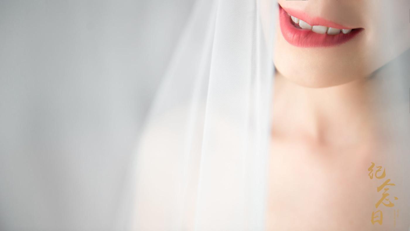 婚礼跟拍 | 小榄婚礼4