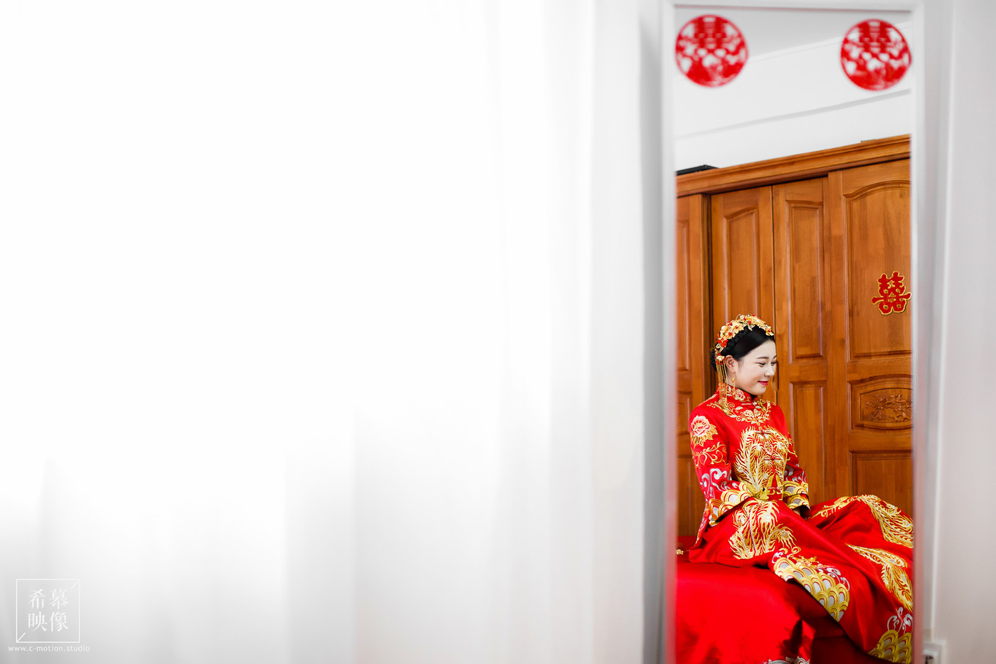 CT&PX' Wedding24
