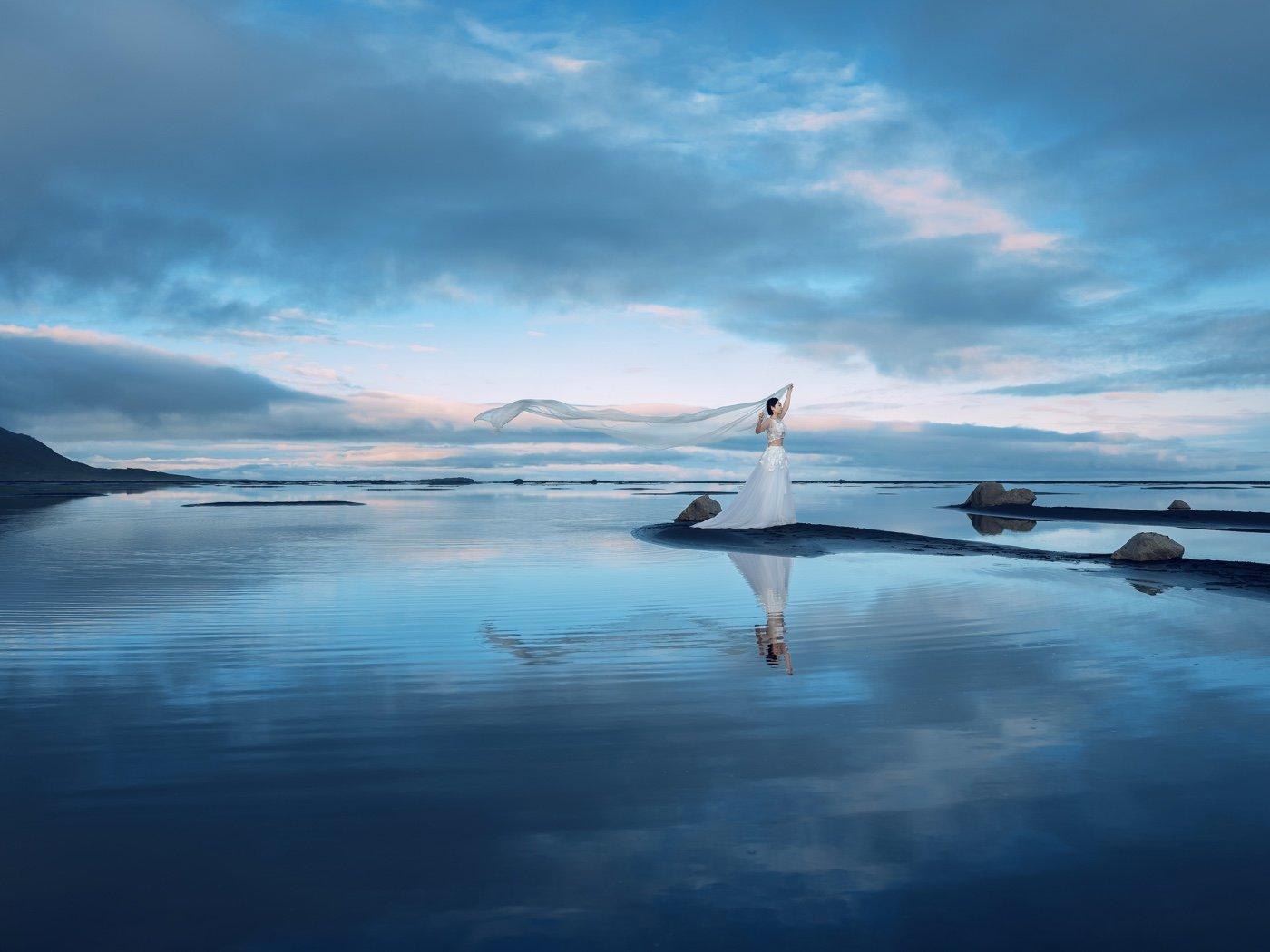 MoFoTo 冰岛婚纱旅拍41