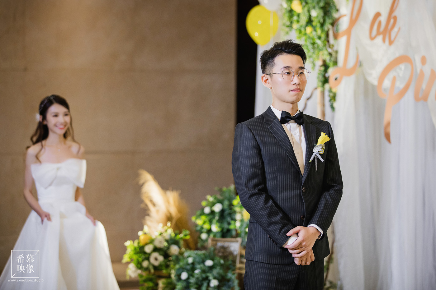 Lok&Pinkey's Wedding29