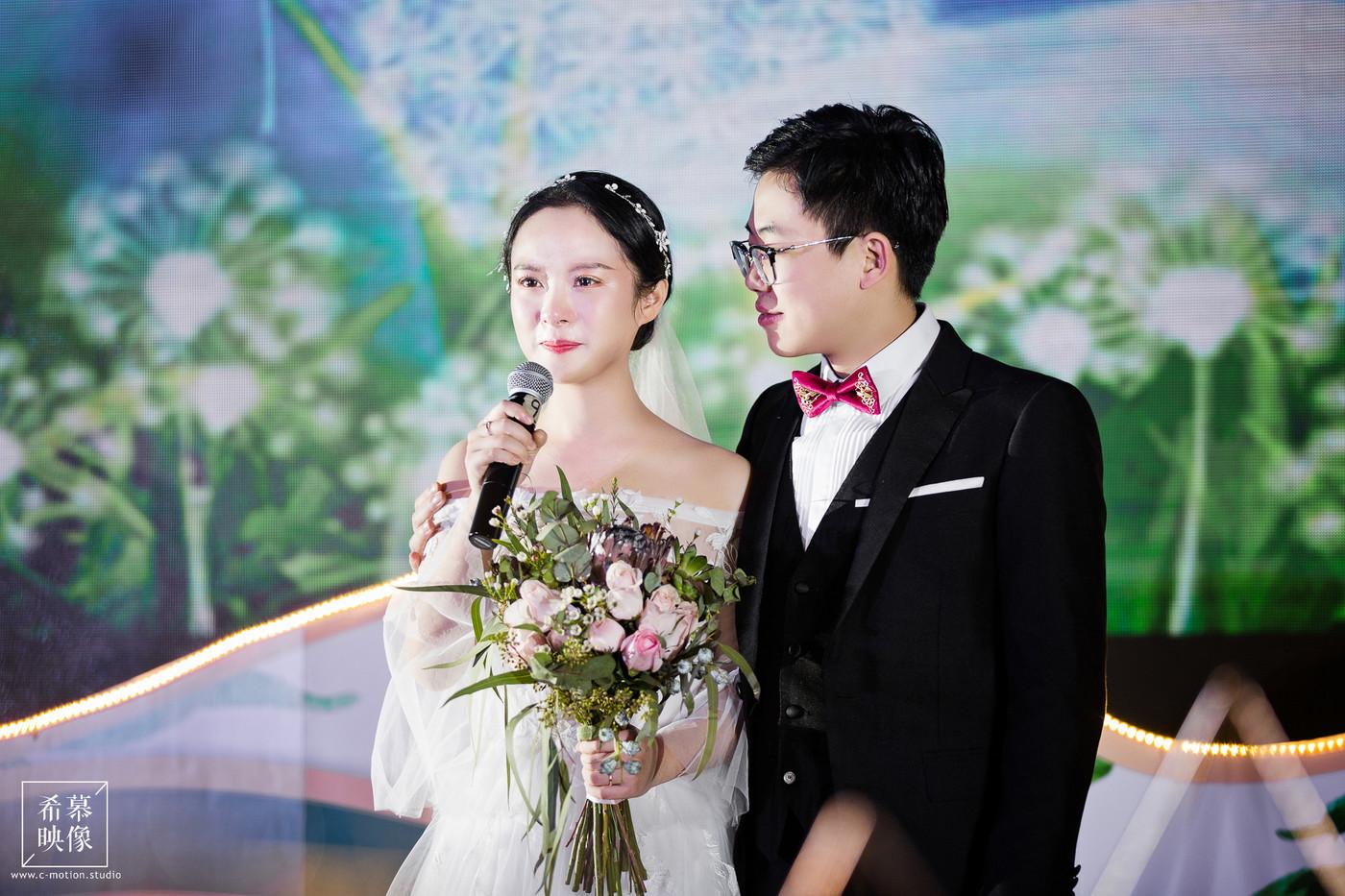 Rui&HY's Wedding57