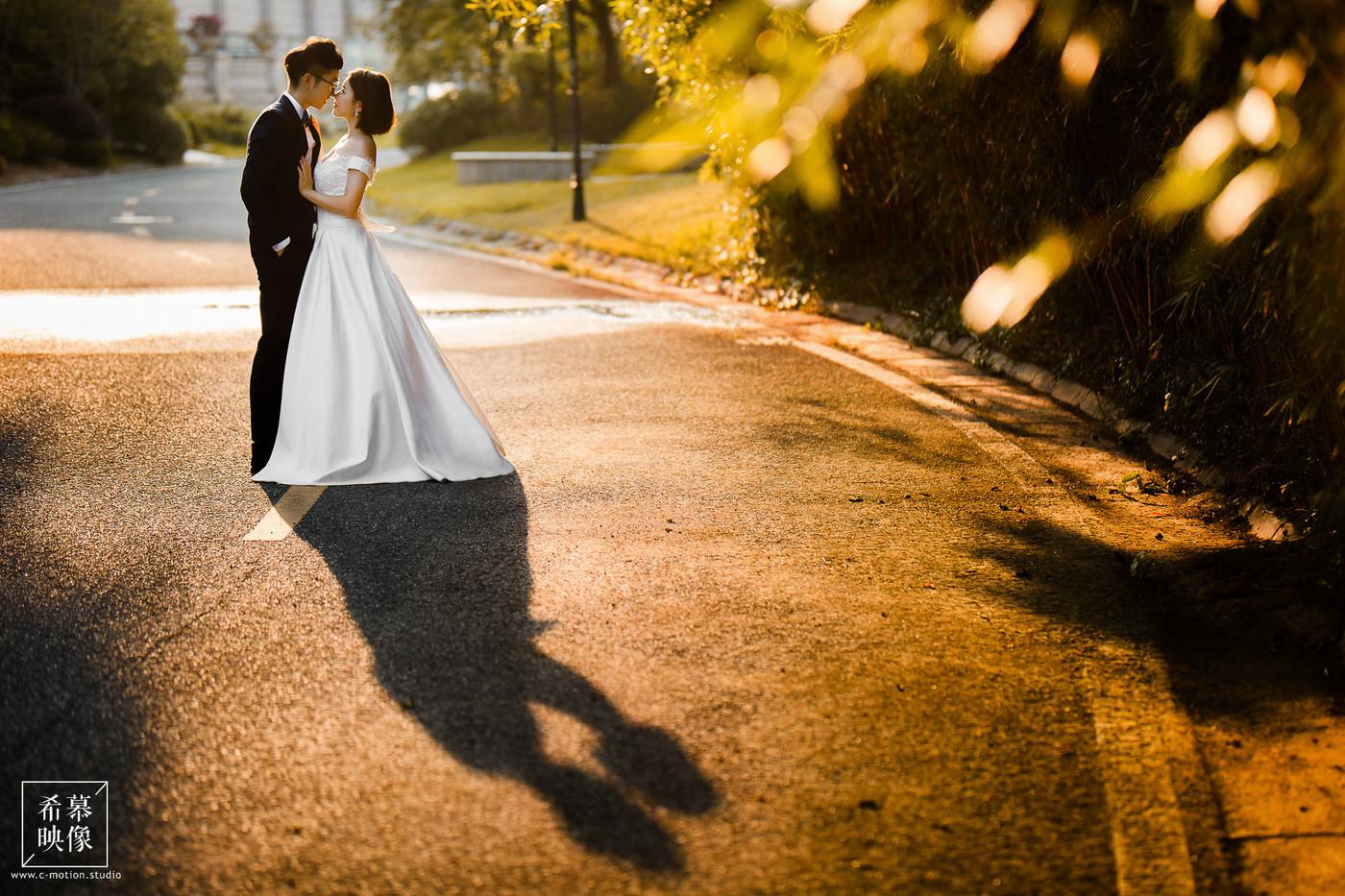 CT&PX' Wedding50