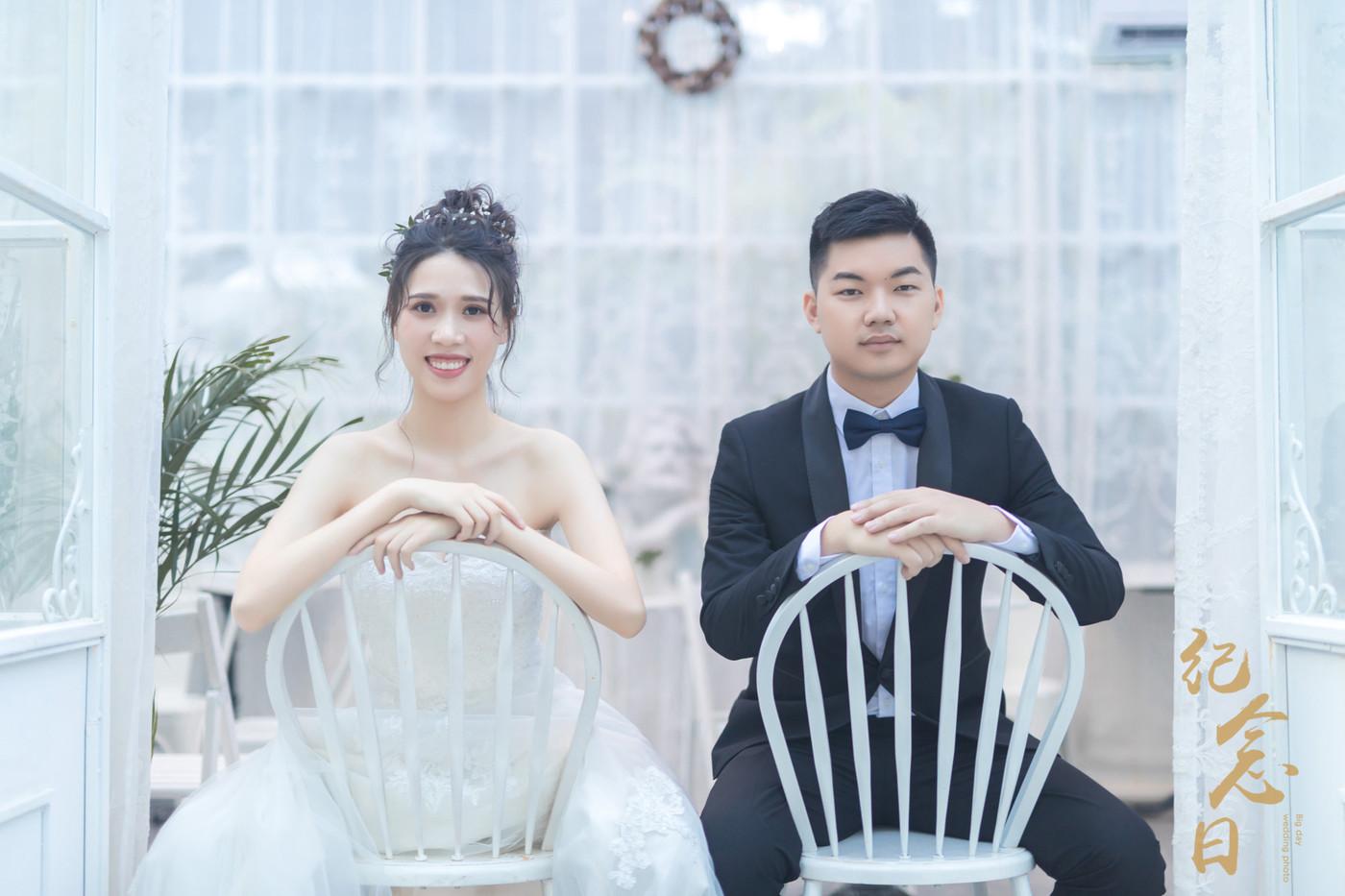 婚纱 | 嘉颖&靖怡24