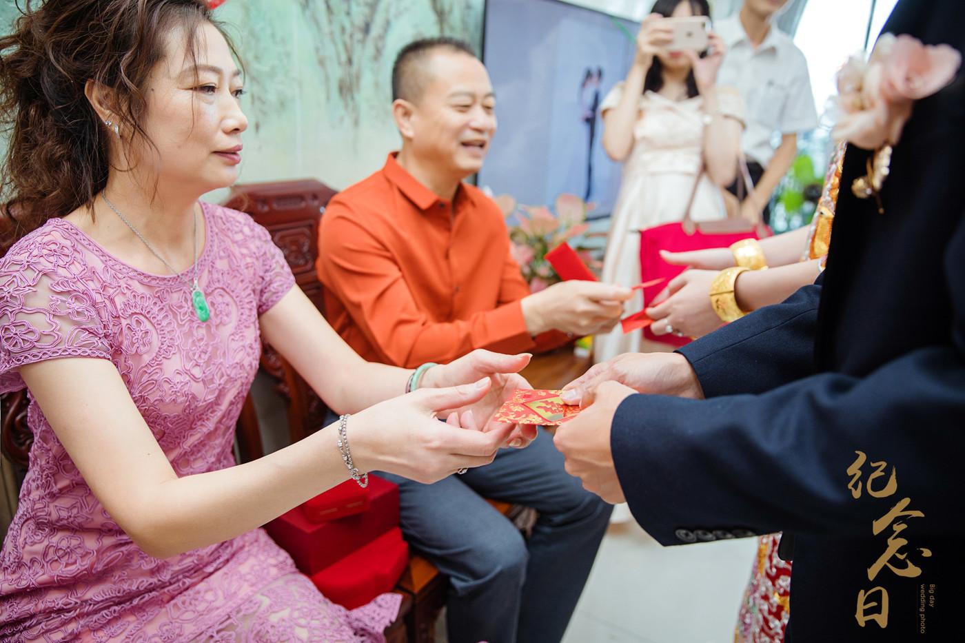 婚礼 | 志明&琳琳50