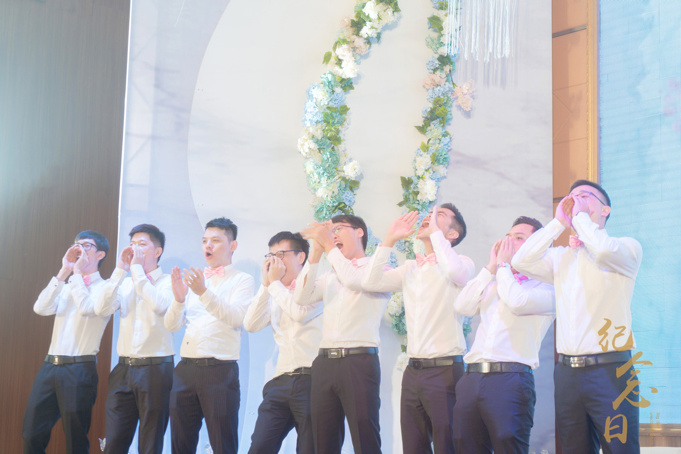 婚礼跟拍 | 学平&丽丽79