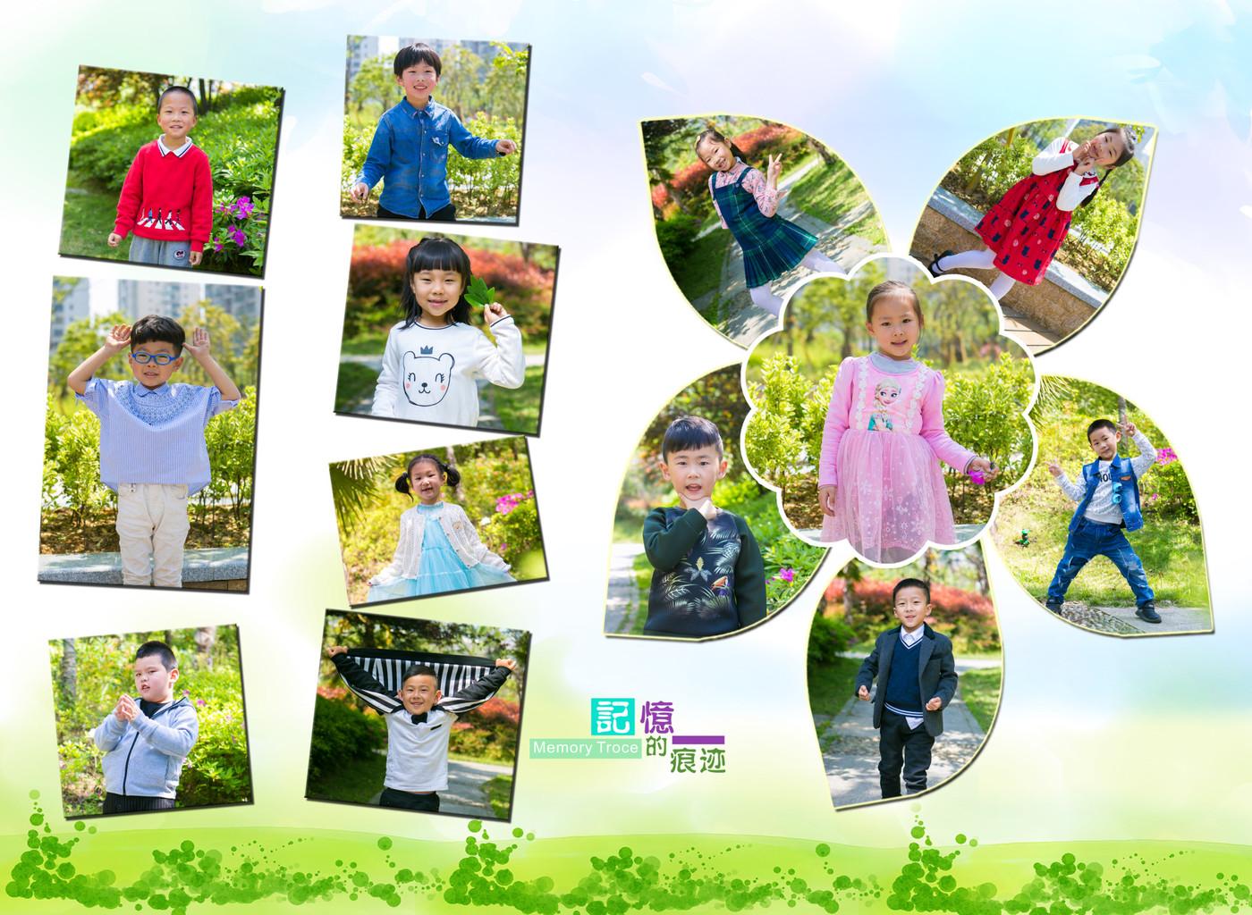 童年记忆6