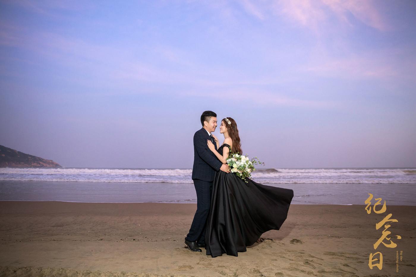 婚纱 | 康记&少媚27