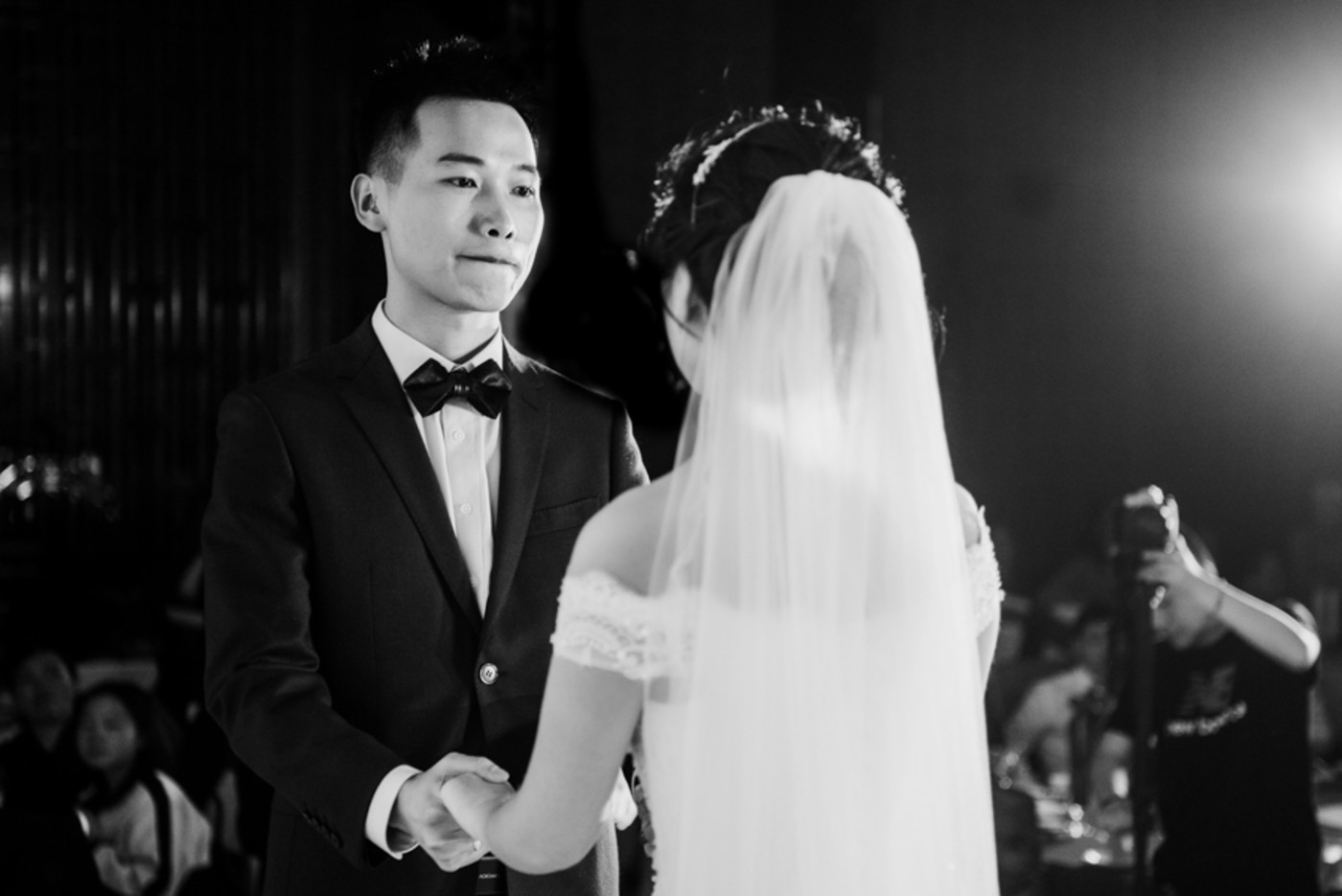 LUO&ZHANG67