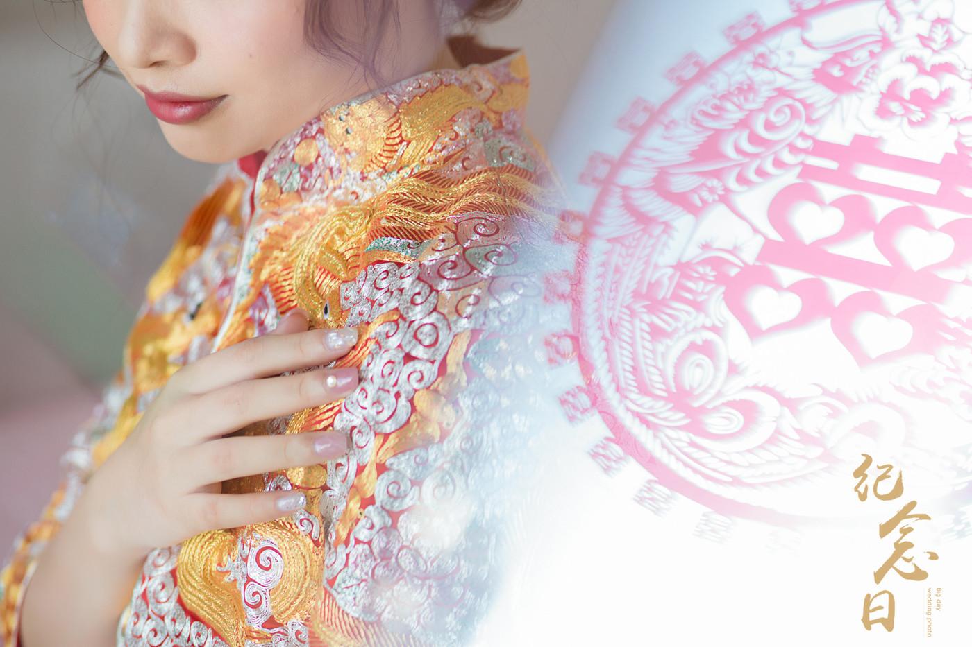 婚礼 | 志明&琳琳15