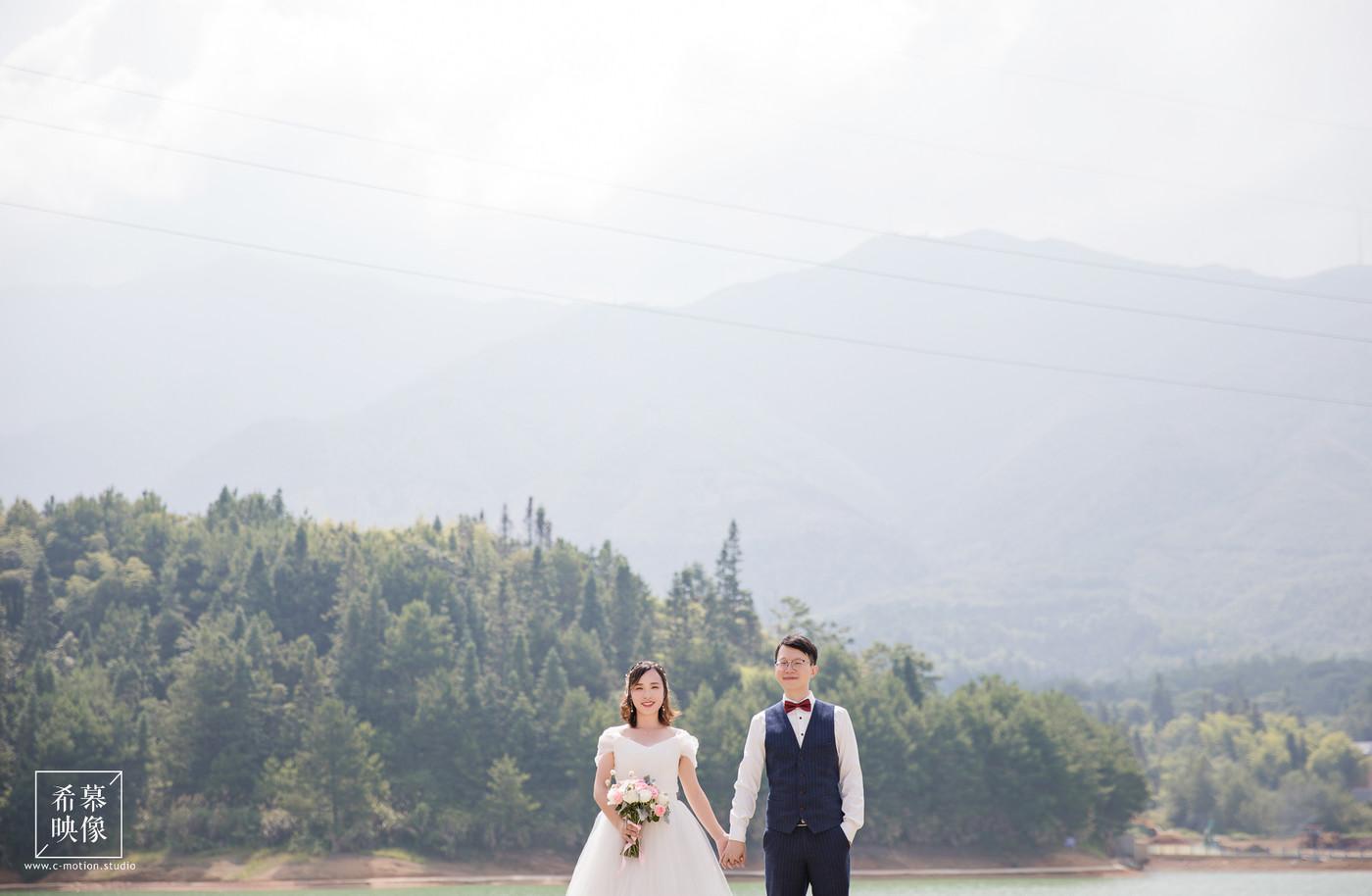 YX&ZW's Wedding20