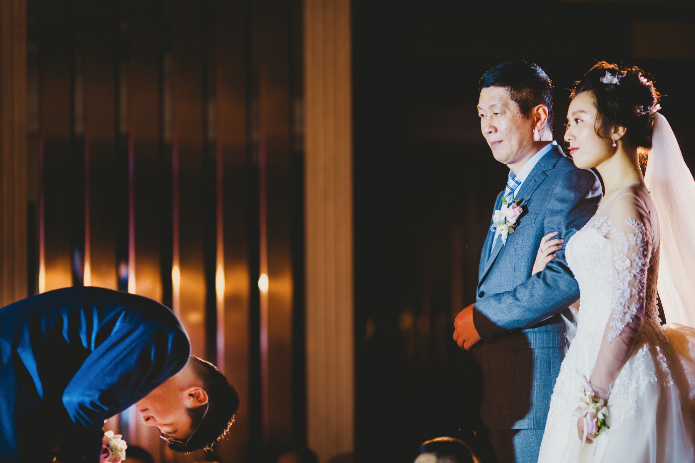 Huang+Zhang Wedding28