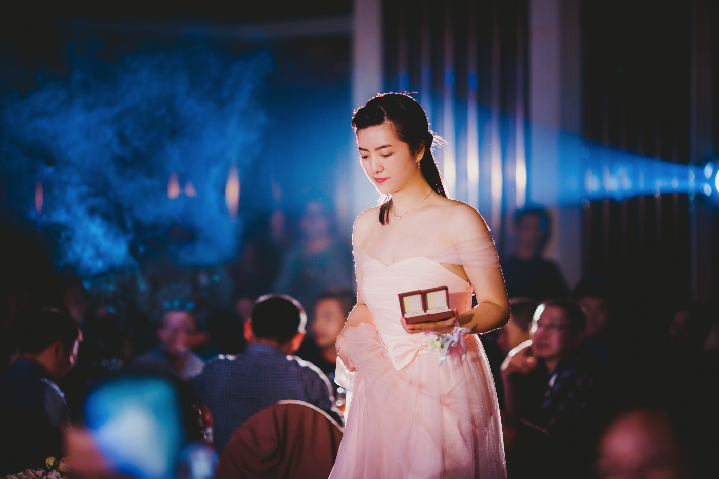 Huang+Zhang Wedding32