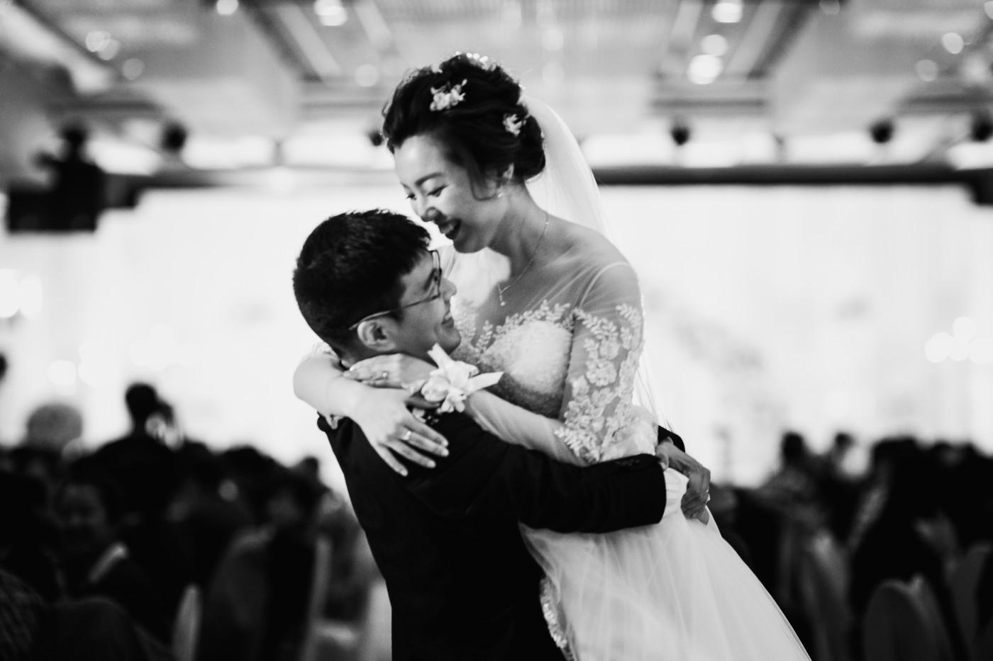 Huang+Zhang Wedding36
