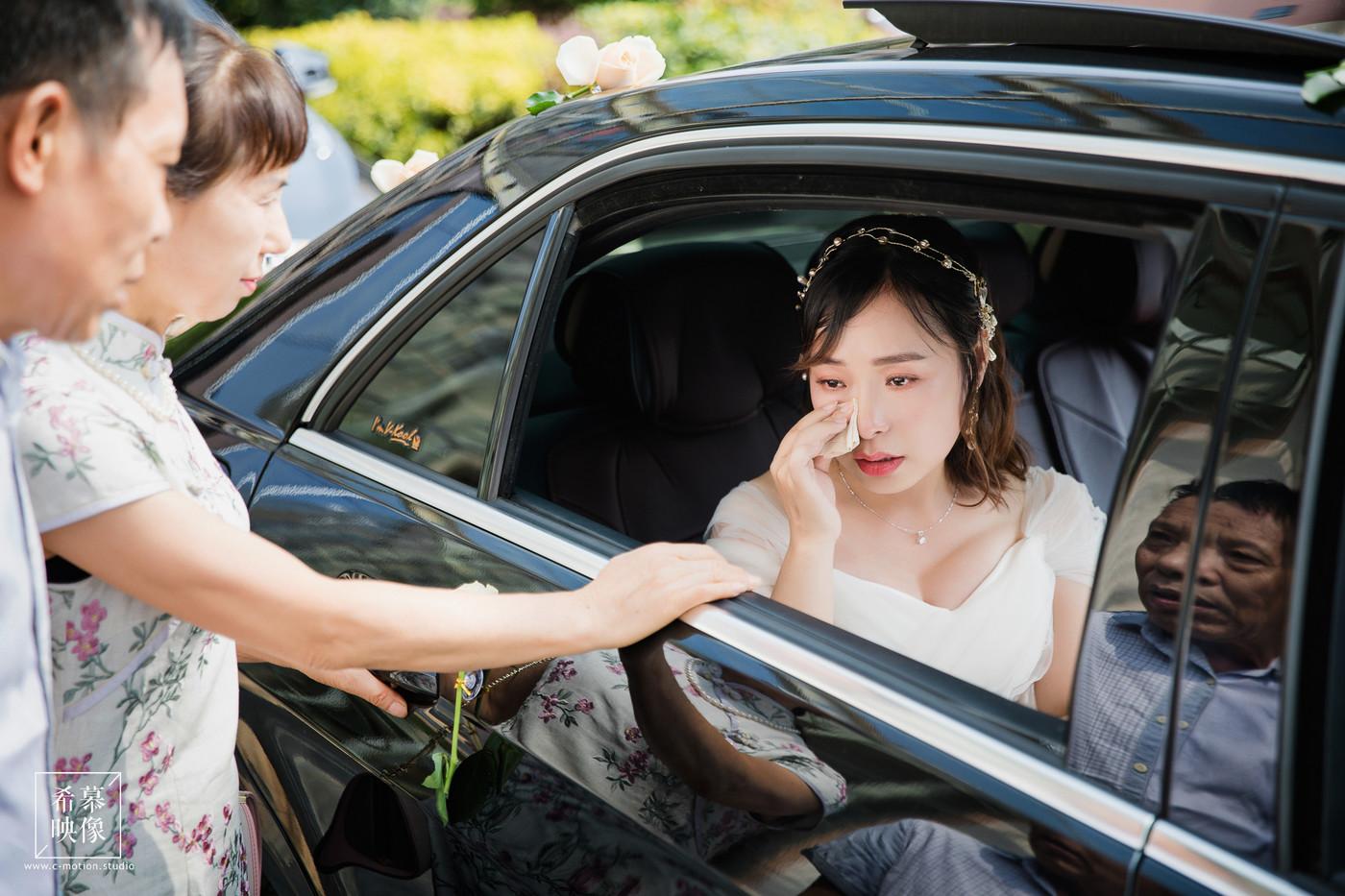 YX&ZW's Wedding19